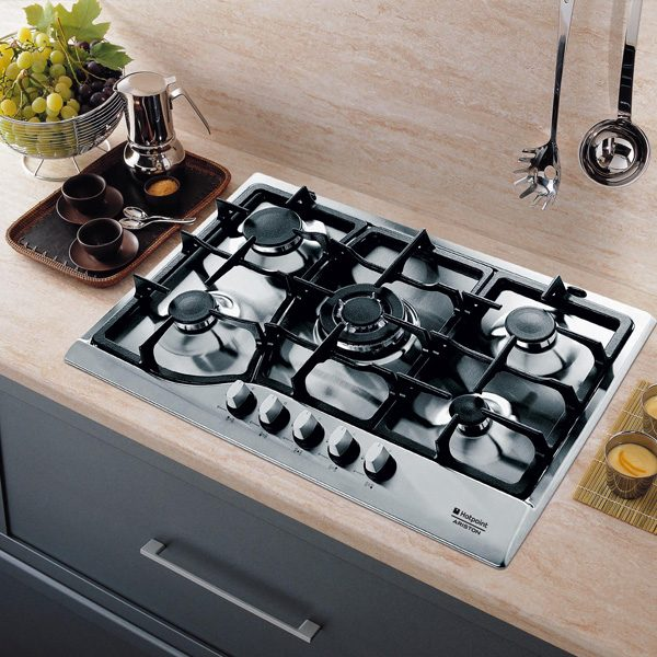 KITCHEN GAS HOBS MANUFACTURERS