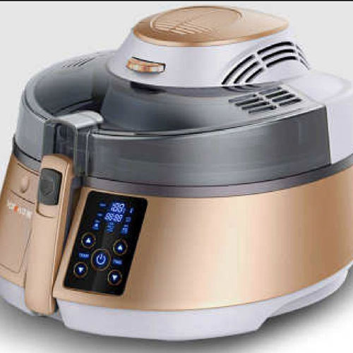 Air Fryer Vtda 15 3 Your House To A Better Home Kitchen