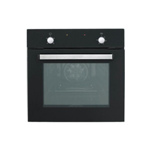 BUILT-IN OVEN SUPPLIES