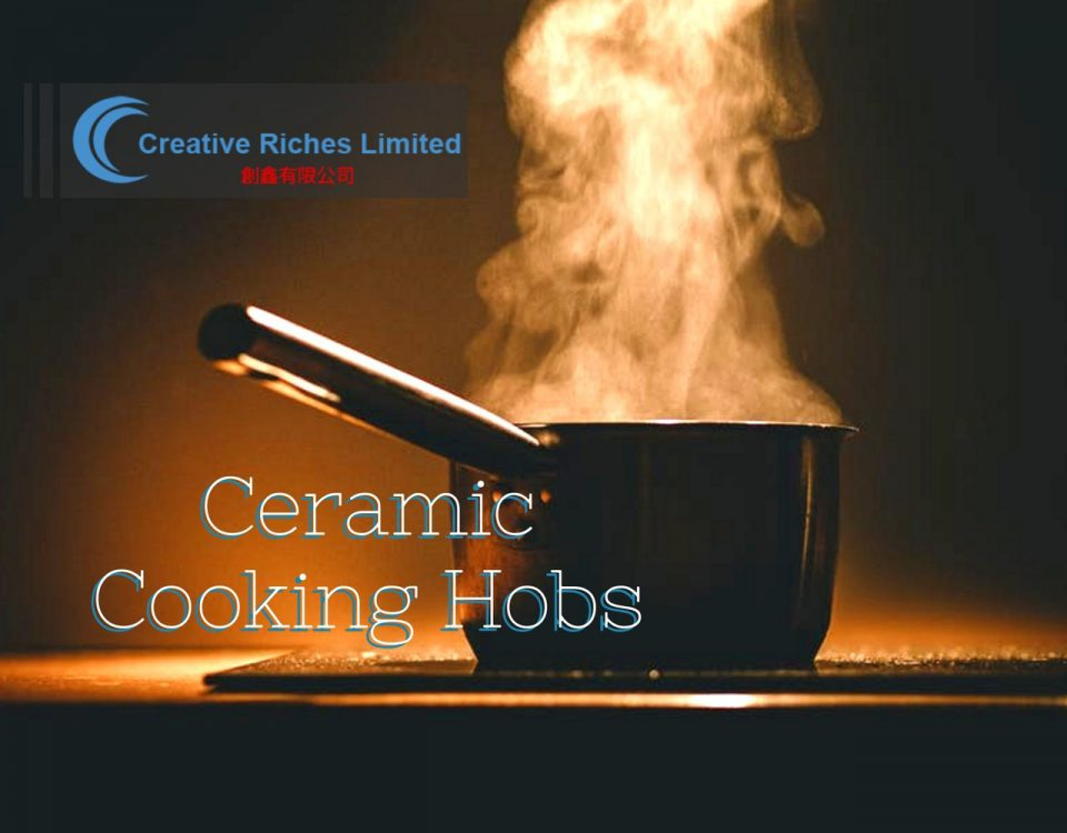 Benefits of Ceramic Hobs for Kitchens - Creative-Riches.com